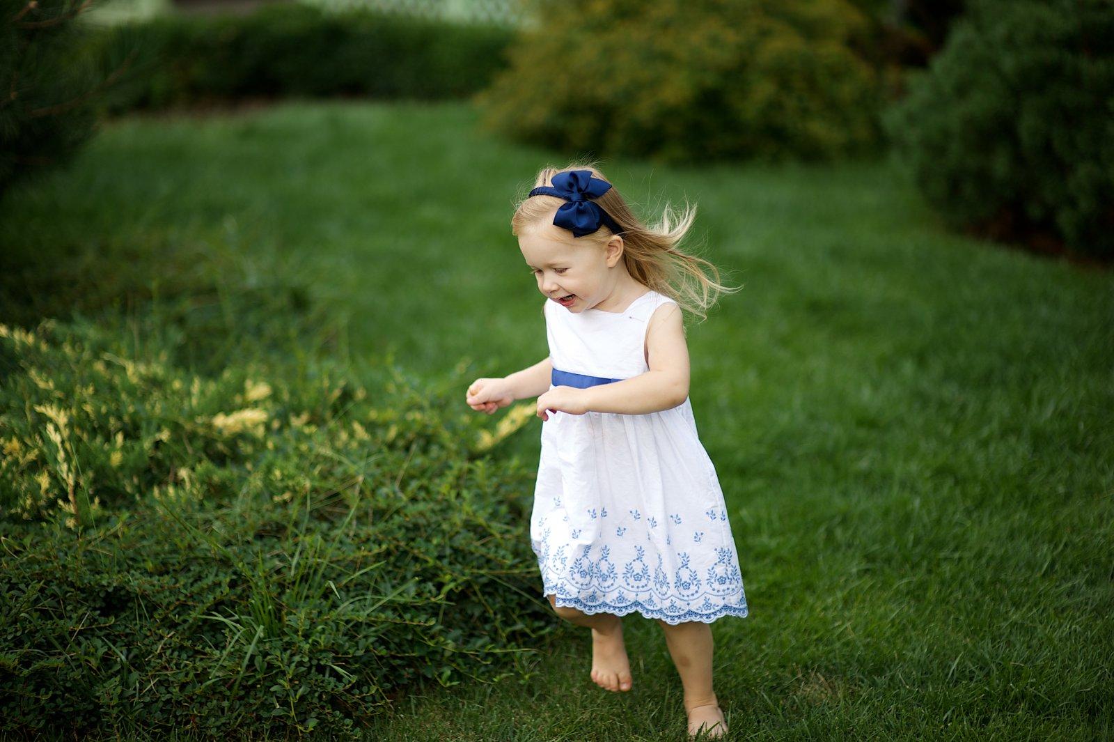 Выкладывать ли фото детей в контакт? 17