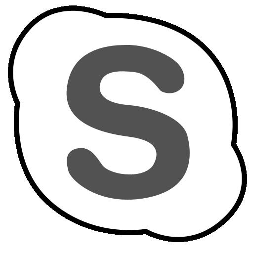 skype-2.png (25 KB)